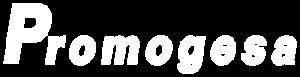 El Grupo Promogesa se constituyó en el año 1988, como cabecera de empresas vinculadas al sector inmobiliario.